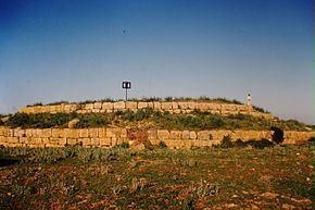 El Gour, Morocco httpsuploadwikimediaorgwikipediacommonsthu