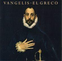 El Greco (album) httpsuploadwikimediaorgwikipediacommonsthu
