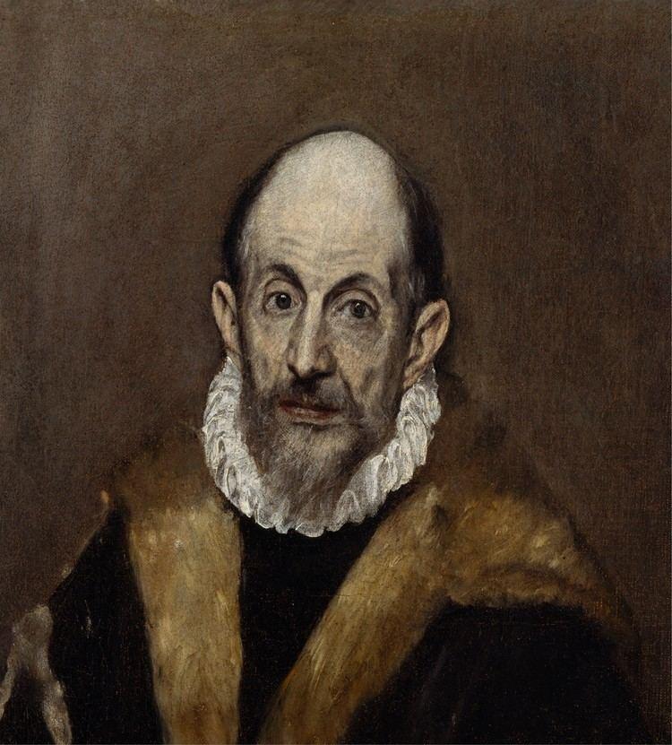El Greco httpsuploadwikimediaorgwikipediacommonsee