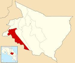 El Guarco (canton) httpsuploadwikimediaorgwikipediacommonsthu