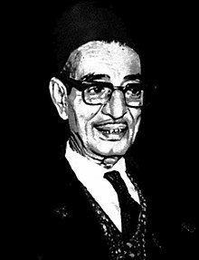 El Hadj M'Hamed El Anka httpsuploadwikimediaorgwikipediacommonsthu