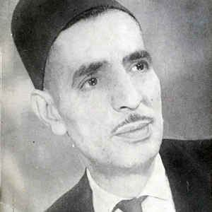El Hadj M'Hamed El Anka El Hadj M39Hamed El Anka Discography at Discogs