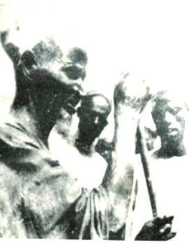El Hadj Umar Tall Hadj Omar Tall aptre de la Tijniyya en Afrique Noire