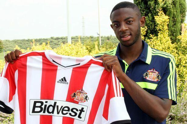 El-Hadji Ba Sunderland AFC confirm signing of Le Havre midfielder El