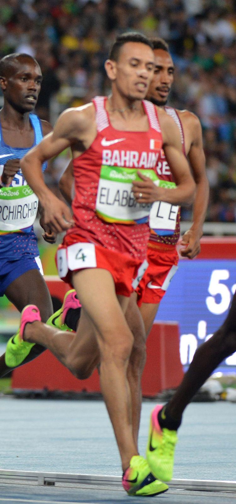 El Hassan El-Abbassi El Hassan ElAbbassi Wikipedia