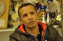 El Hassan Lahssini httpsuploadwikimediaorgwikipediacommonsthu