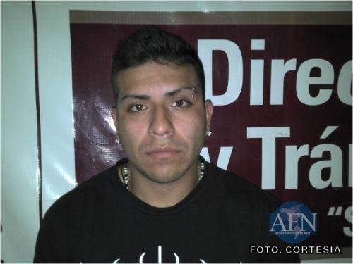 El Hijo de Rey Misterio wwwafntijuanainfotimthumbphpsrchttpwwwaf