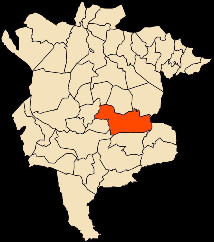 El Houamed