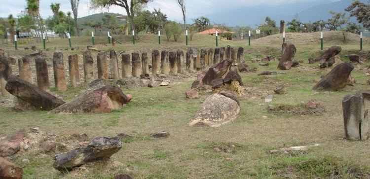 El Infiernito El Infiernito Standing Stones The Megalithic Portal and Megalith Map