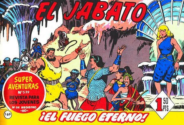 El Jabato 1000 images about El Jabato on Pinterest Colors The o39jays and