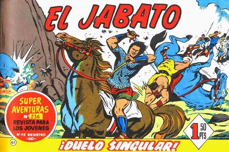 El Jabato 2bpblogspotcomZG94elnnb30UydoupTefVIAAAAAAA