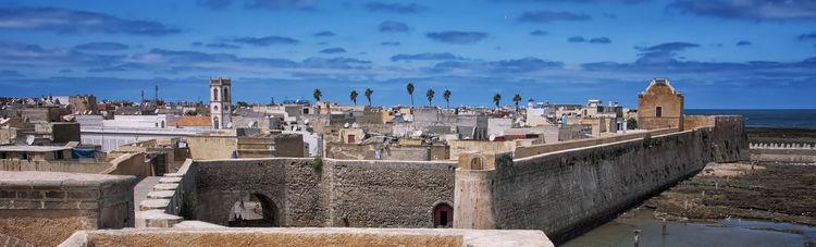 El Jadida 20 Best Hotels in El Jadida Hotels from 21night KAYAK