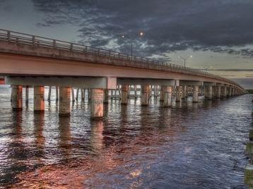 El Jobean, Florida mapinitcomimageslstfeature124187eljobeanf