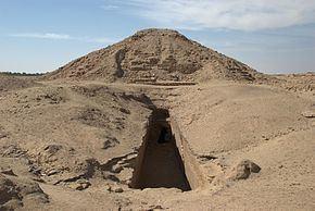 El-Kurru httpsuploadwikimediaorgwikipediacommonsthu