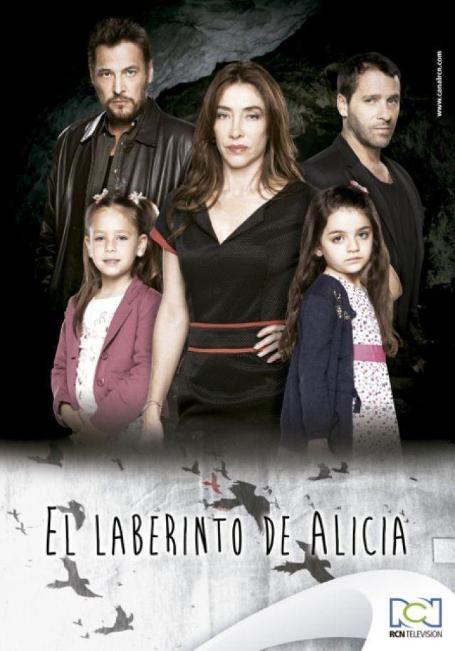 El Laberinto de Alicia (Colombian telenovela) wwwpicshareruuploads150308CBuesW1T4ajpg