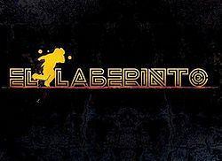 El laberinto (TV series) httpsuploadwikimediaorgwikipediaenthumb8