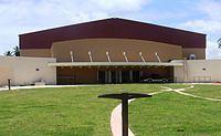 El Mani Pavilion httpsuploadwikimediaorgwikipediacommonsthu