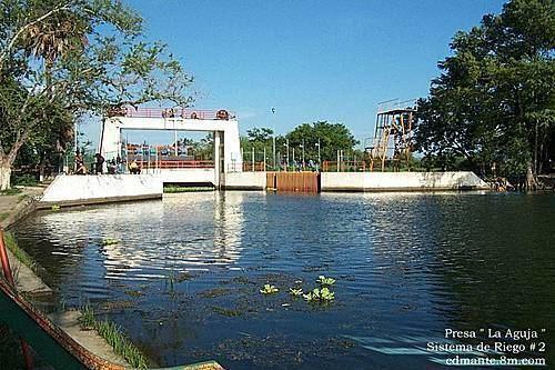 El Mante Municipality httpsmw2googlecommwpanoramiophotosmedium