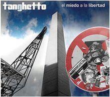 El Miedo a la Libertad httpsuploadwikimediaorgwikipediaenthumbe