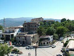 El Milia httpsuploadwikimediaorgwikipediacommonsthu