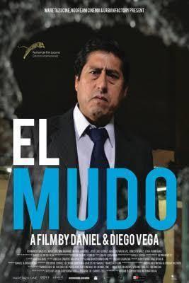 El Mudo (film) t0gstaticcomimagesqtbnANd9GcSb3lvasN3bXHymV6