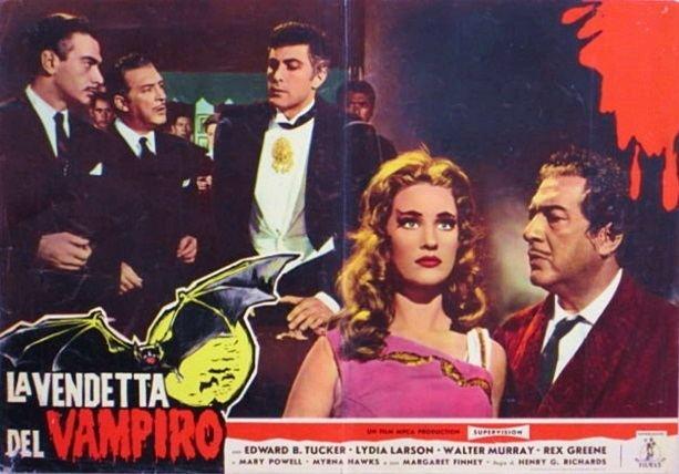 El mundo de los vampiros 2bpblogspotcom1o5EU9MNFRUVZLbK6yZjIAAAAAAA