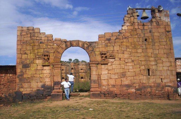 El Nayar Panoramio Photo of TEMPLO DE SANTA TERESA EL NAYAR NAYARIT MEXICO