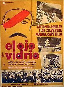 El ojo de vidrio (film) httpsuploadwikimediaorgwikipediaenthumbc