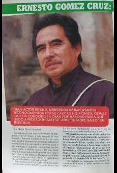 El padre Gallo EL PADRE GALLO Telenovela en Espaol FULLTV