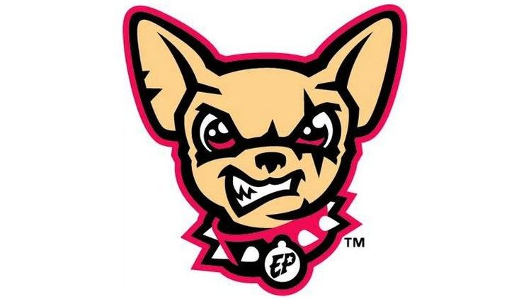 El Paso Chihuahuas El Paso39s New Baseball Team Named Chihuahuas YouTube