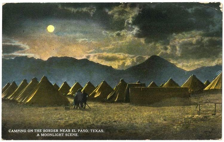 El Paso, Texas Culture of El Paso, Texas