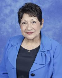 El Paso Women's Hall of Fame