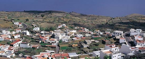 El Pinar, Canary Islands wwwspaininfoexportsitesspaininfocomungaleri