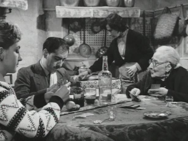 El Pisito El pisito de Marco Ferreri y Rafael Azcona en su contexto