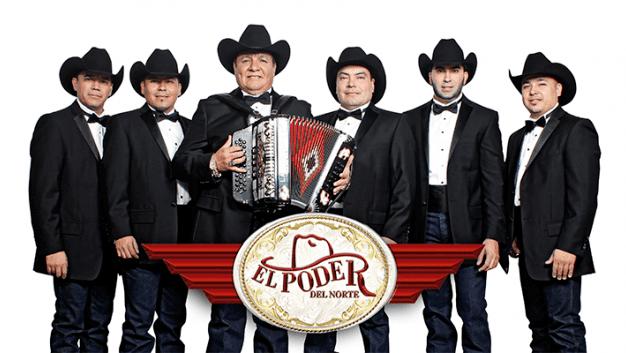 El Poder del Norte El Poder Del Norte con nuevo sencillo Radio Grupo Multimedios