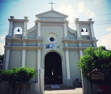 El Porvenir, Santa Ana wwwmunicipiosdeelsalvadorcomwpcontentuploads