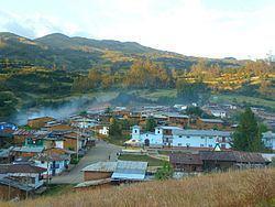 El Prado District httpsuploadwikimediaorgwikipediacommonsthu