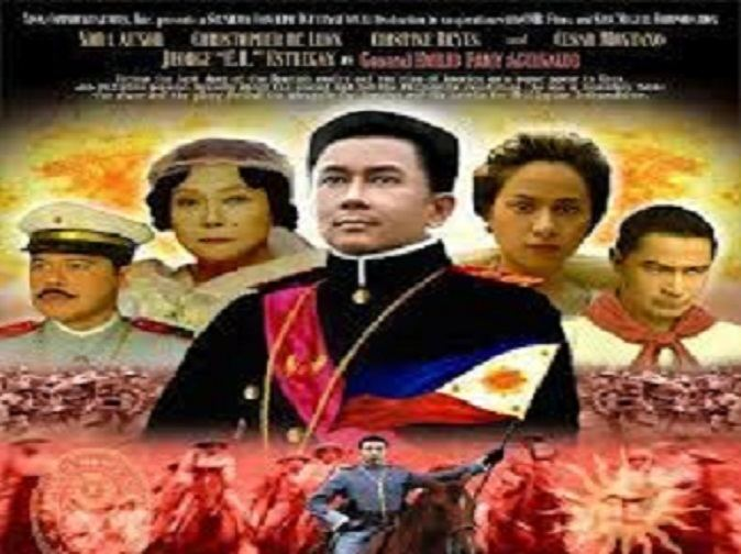 El Presidente (film) El Presidente A movie which depicts history educates people and