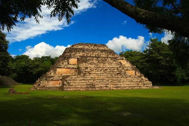 El Puente (Maya site) wwwhondurastipshnwpcontentuploads201202por