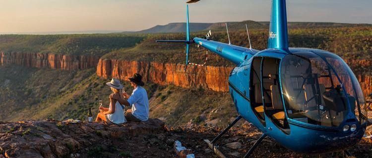 El Questro Wilderness Park httpswwwelquestrocomaumediaparkselquest
