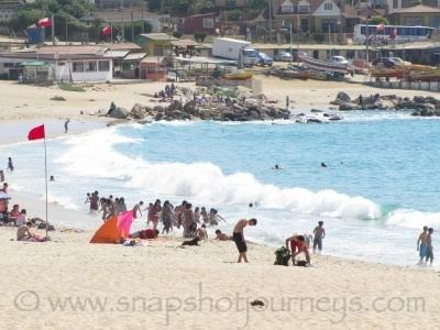 El Quisco wwwsnapshotjourneyscomuploadsimageschileelq