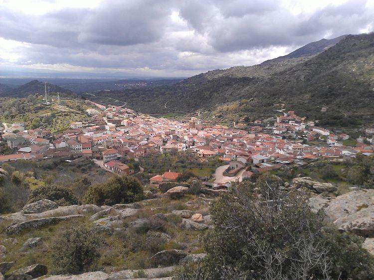 El Real de San Vicente httpsuploadwikimediaorgwikipediacommonsthu