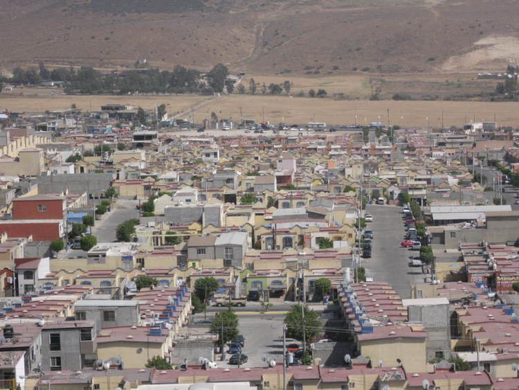El Refugio, Baja California staticpanoramiocomphotosoriginal23627340jpg