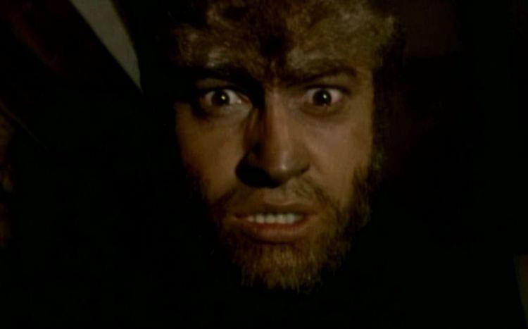 El Retorno de Walpurgis WerewolfMovies com The Number One Resource for Werewolf Movie Fans