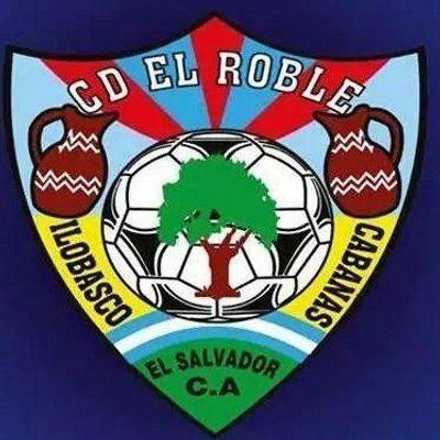 El Roble de Ilobasco httpspbstwimgcomprofileimages5308619906975