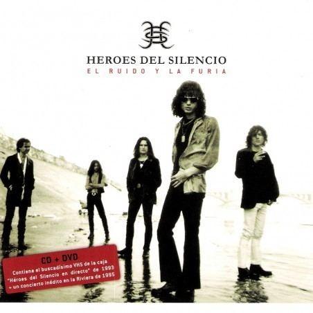El Ruido y la Furia heroesdelsilencioeswpcontentuploads20111167