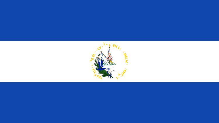 El Salvador httpsuploadwikimediaorgwikipediacommons33