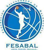 El Salvador national basketball team httpsuploadwikimediaorgwikipediaenthumb7