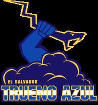 El Salvador national rugby league team httpsuploadwikimediaorgwikipediacommonsthu