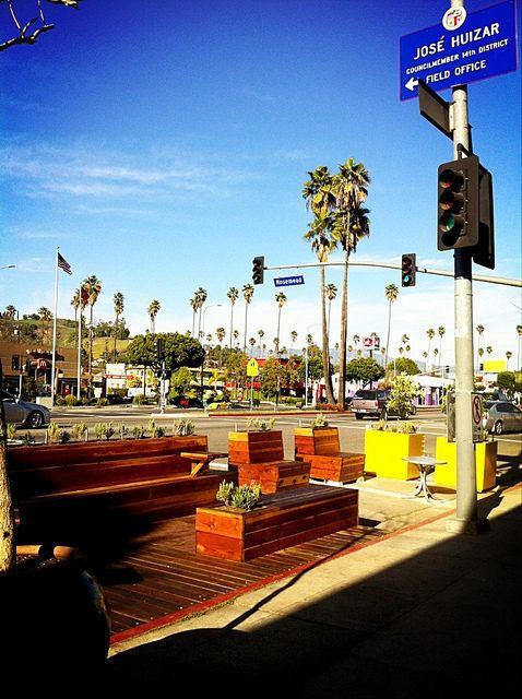 El Sereno, Los Angeles httpscdn2voxcdncomuploadschorusimageimag